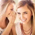 Blog lightstyle conseils acne