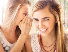Comment traiter l'acné: les nouvelles méthodes