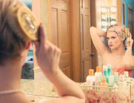Top5 des signes que vous êtes accro aux cosmétiques