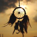 Sommeil et lumière: le rôle de la mélatonine