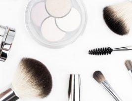 Comment conserver ses cosmétiques
