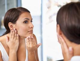Nouveautés : Luminothérapie, les bienfaits pour la peau et la santé